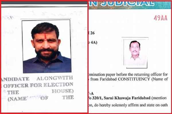 naveen-jai-hind-and-giriraj-aap-candidate-from-faridabad-loksabha