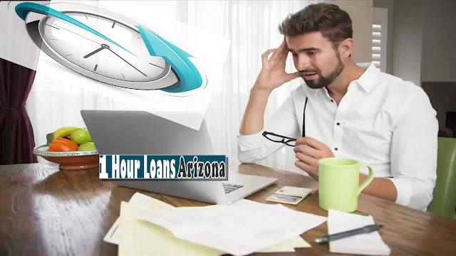 loans in 1 hour - 2