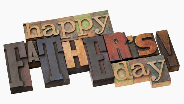 fathers day poems, cute fathers day greetings