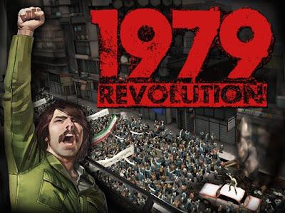 Download 1979 Revolution Black Friday Game