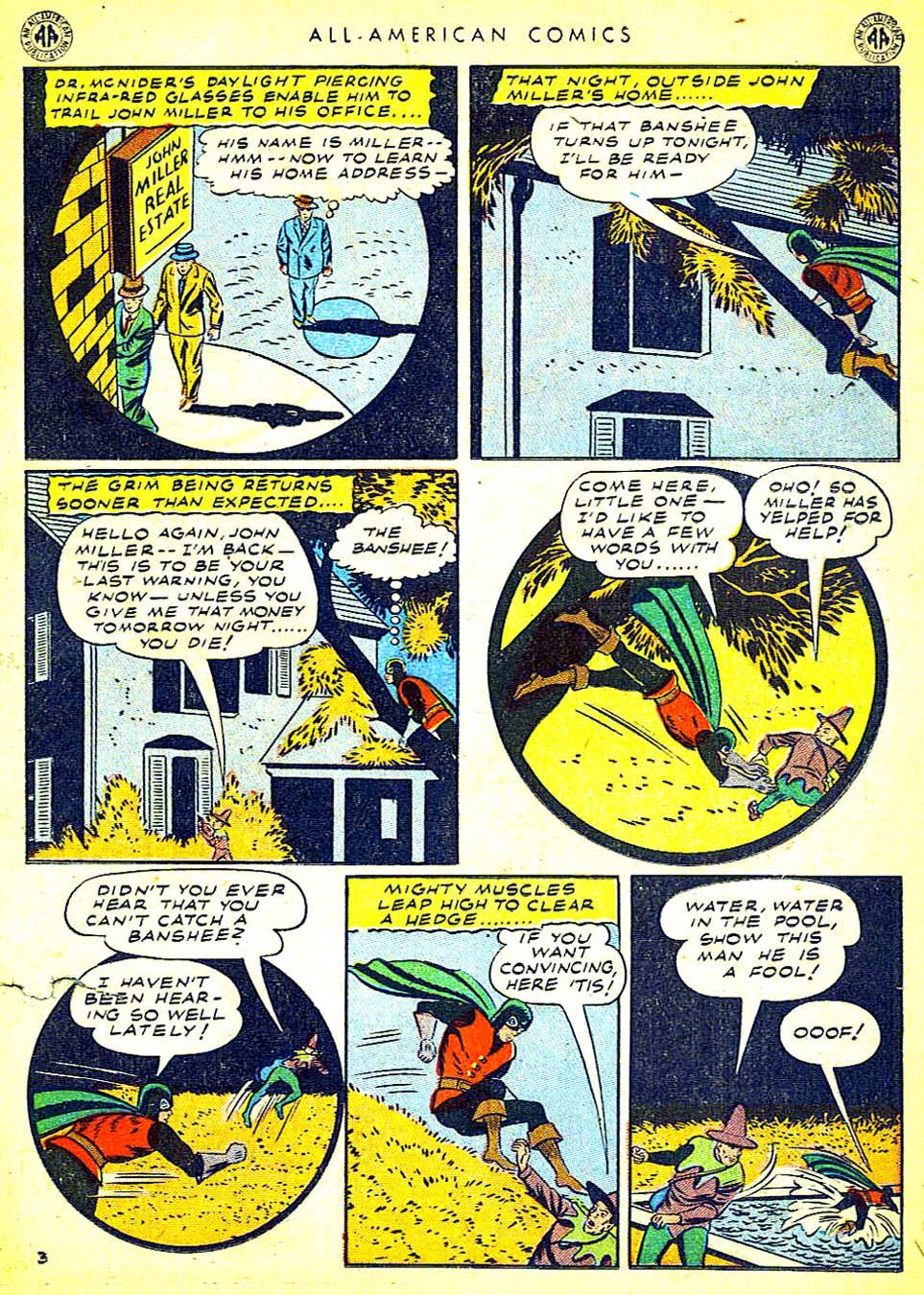 Read online All-American Comics (1939) comic -  Issue #65 - 21
