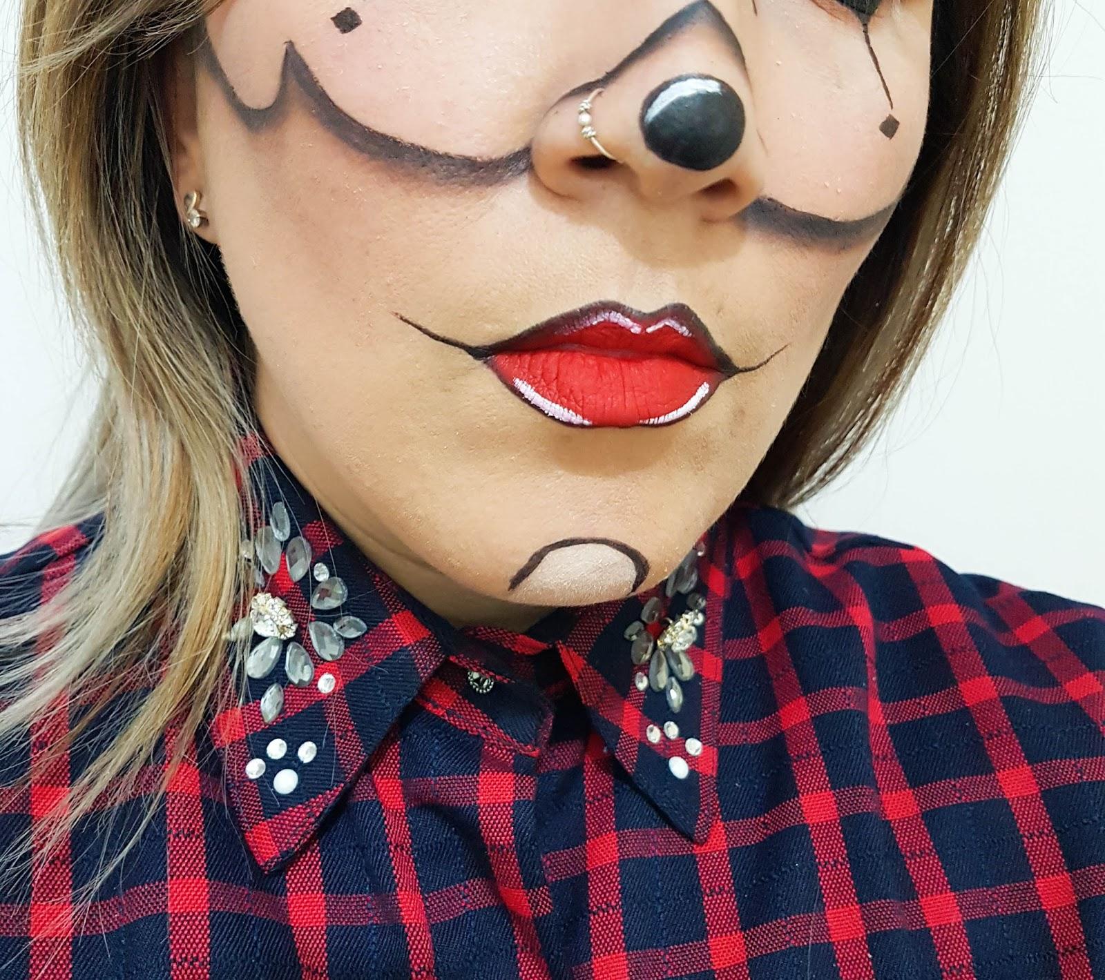 halloween_gangster_clown_inspi_chrisspy_makeup_mama_syca_beaute