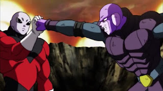 Dragon Ball Super – Dublado – Episódio 111