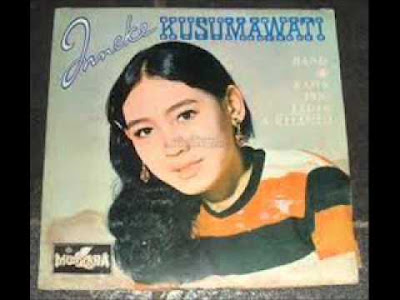 Download Lagu Inneke Kusumawati