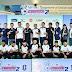 """บีจี ปทุม ยูไนเต็ด จับมือ ยูเมะพลัส และพันธมิตร เฟ้นหาดาวเตะเยาวชนไทย ร่วมเปิดประสบการณ์ระดับเจลีกโุครงการ """"ยูเมะพลัส โรดทู เซเรโซ่"""" ปี 2"""