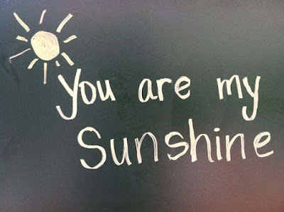 you-are-my-sunshine-imgs