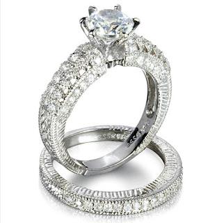 zilveren bruiloft