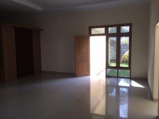 Rumah Dijual di Jalan Magelang Dekat Sindupark Jogja Siap Huni 6