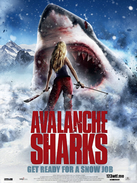 http://horrorsci-fiandmore.blogspot.com/p/avalanche-shark-official-trailer.html