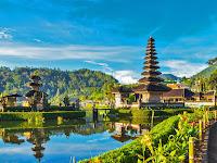 Fakta-Fakta unik Dan Menarik Dari Bali Yang Membuat Kita Takjub