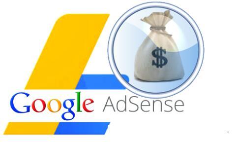 sekelumit kisah pertama kali mengenal google adsense