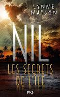 http://lachroniquedespassions.blogspot.fr/2016/07/nil-tome-2-les-secrets-de-lile-de-lynne.html#links