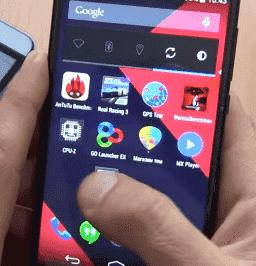 Launcher Android Gratis Terbaik 2019