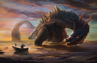 https://pe-travers.deviantart.com/art/Monster-Hunter-368890627