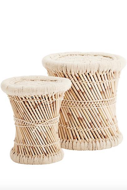 https://prettywire.fr/objets-de-decoration/2993107-grand-tabouret-boho-bambou-corde-blanc.html