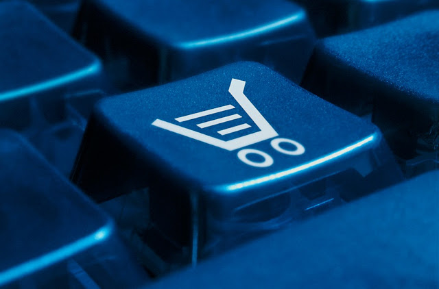 A Quick Overview of Ecommerce and its Marketing Channels