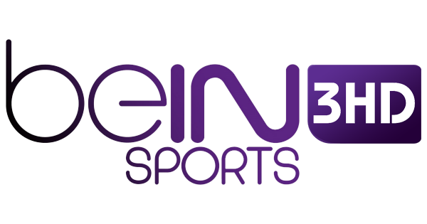 bein sports 3hd live stream