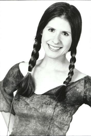Carol Caesar
