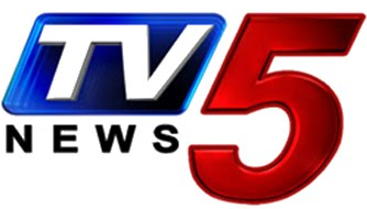 Onlinetv: TV5 Live Onlive | TV 5 Telugu Telugu News Live