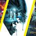 Üç Vakte Kadar İzleyeceğimiz Filmler