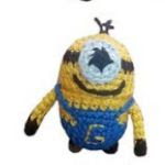 https://www.crazypatterns.net/en/items/13679/e-book-osterset-ei-minions-minions