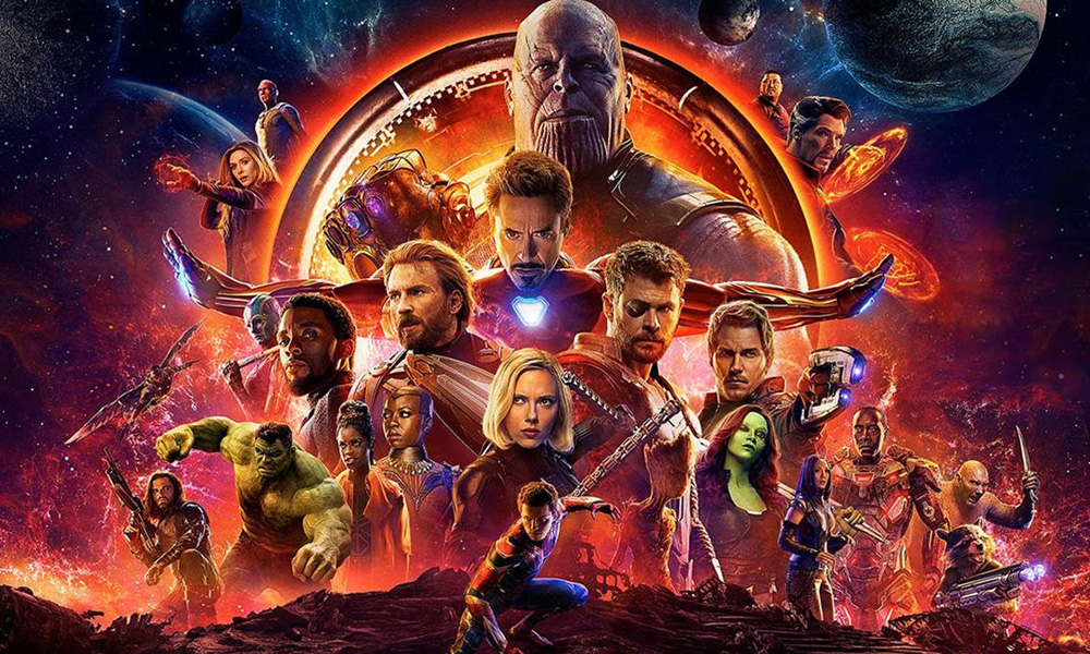 avenger infinity war download in hindi