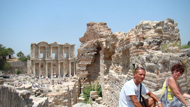 Swiątynia Apolla