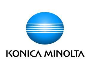 Konica Minolta PI6500PRO
