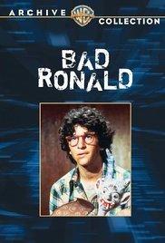 Watch Bad Ronald Online Free 1974 Putlocker