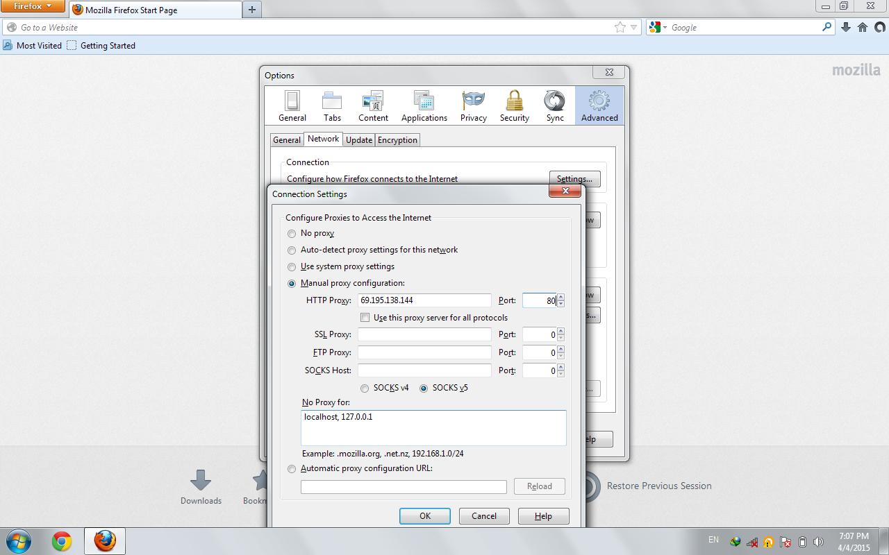 Download proxy settings apk | HTTP Proxy Settings 1 0 APK Download