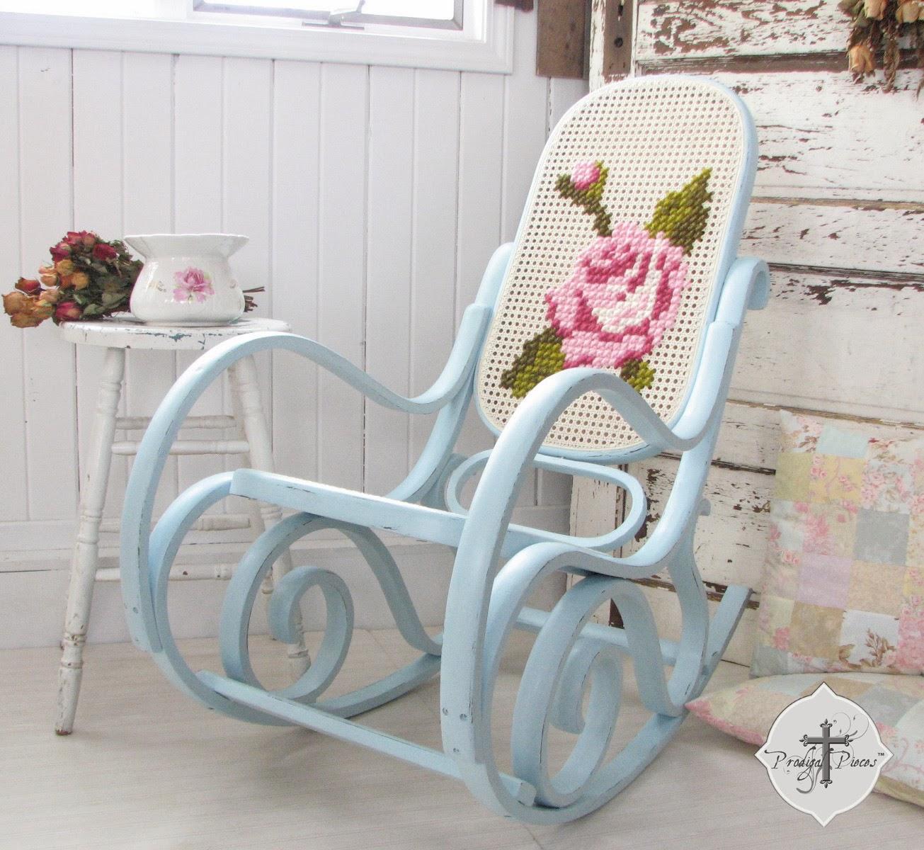 sallanan-sandalye-dekoratif-boyama-carpi-isi