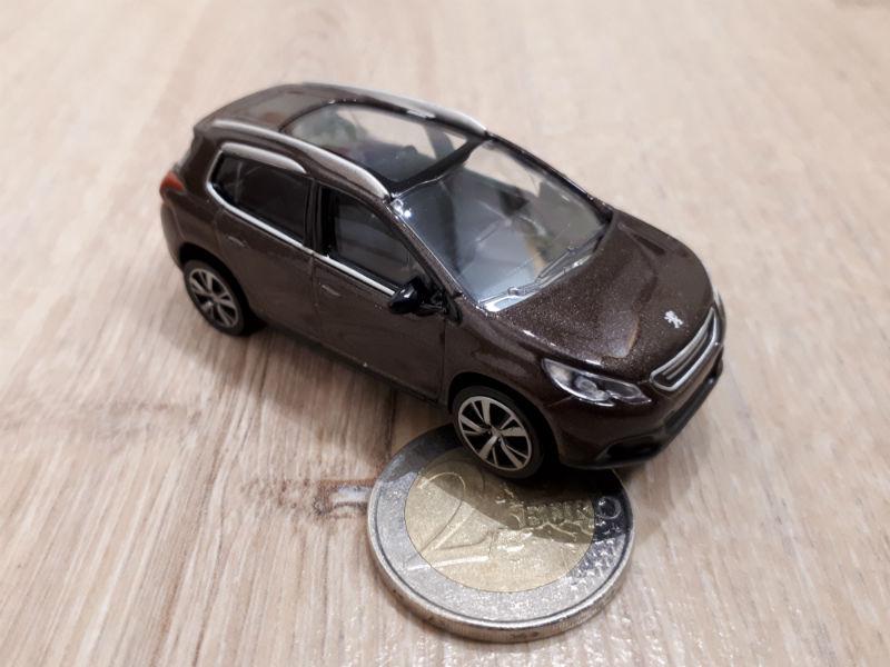 Autorahoitus maksu