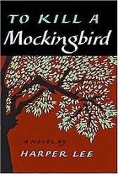 To Kill A Mockingbird Pdf Novel By Harper Lee