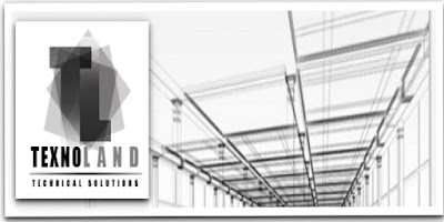 TEXNOLAND TECHNICAL SOLUTIONS