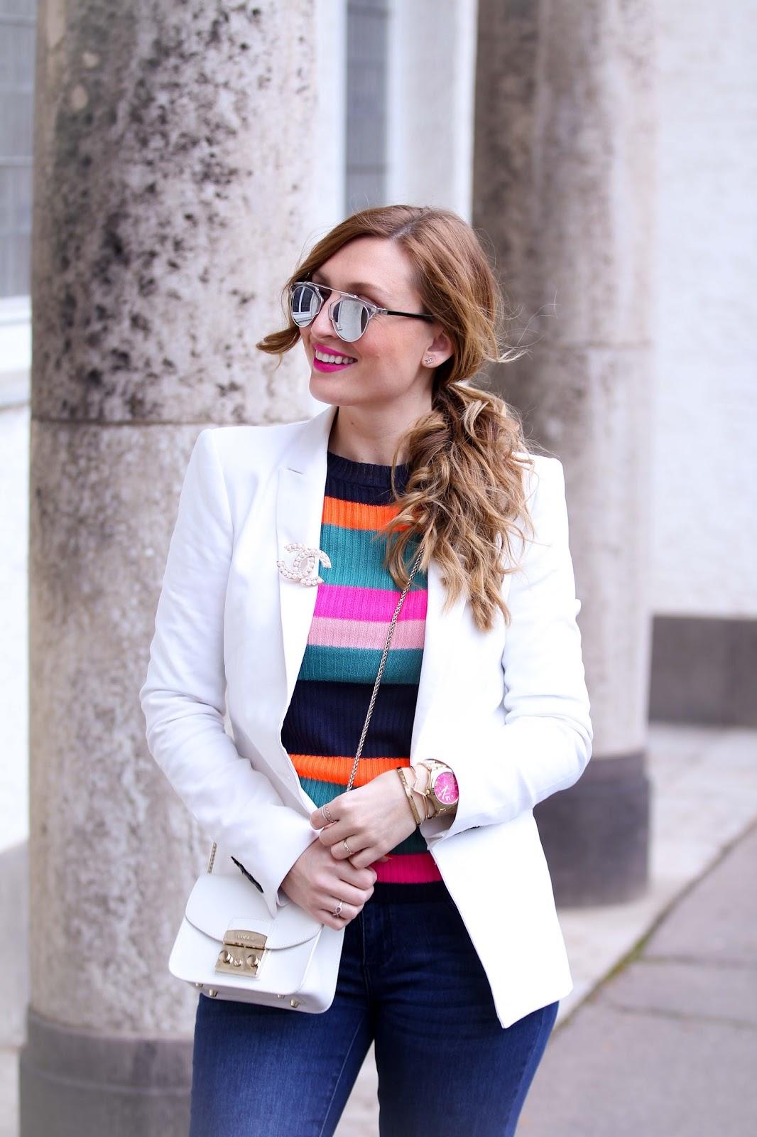blogger-mit-furla-tasche-fashionstylebyjohanna-dior
