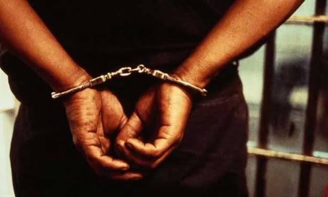 Δυο συλλήψεις στο Άργος για ναρκωτικά