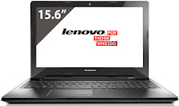 Lenovo Z50-70 Drivers for Windows 7, 8.1, 10 32 & 64-bit