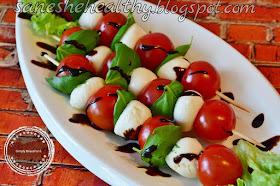 Tomatoes health benefits pic - 35