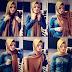 خطوات الحجاب التركي.. صور