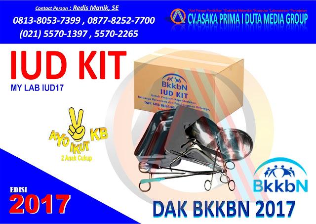 Juknis dak bkkbn 2017,produk dak bkkbn 2017,KIE Kit 2017, BKB Kit 2017, APE Kit 2017, PLKB Kit 2017, Implant Removal Kit 2017, IUD Kit 2017, PPKBD 2017, Lansia Kit 2017, Kie Kit KKb 2017, Genre Kit 2017,public address bkkbn 2017,GENRE kit kkb 2017, genre kit Digital bkkbn 2017,materi genre kit 2017,kie kit kkb 2017,produk dak bkkbn 2017
