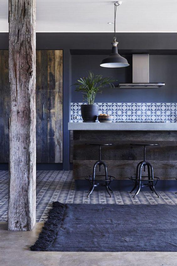el rinc n vintage de karmela. Black Bedroom Furniture Sets. Home Design Ideas