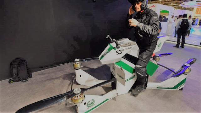 hoverbike,flying bike,flying motorcycle,flying machine,flying car,dubai,dubai news,dubai flying car,dubail hoverbike, tech news,latest technology,new technology,latest technology news,technology,technews,information technology,news,technews,techlightnews,science tech,new technology