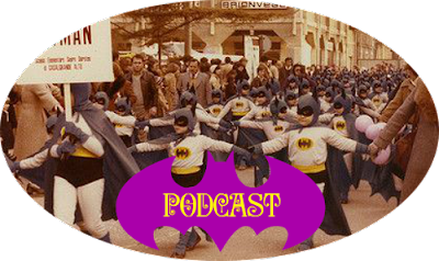 http://www.ivoox.com/1x19-batman-audios-mp3_rf_10711442_1.html
