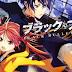 15 Anime Keren Yang Terjamin Mirip Dengan Shingeki no Kyojin