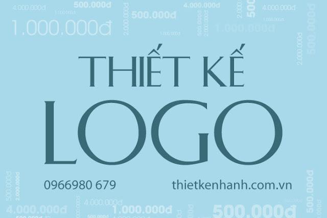Thiết kế logo logo chuyên nghiệp giá rẻ nhất