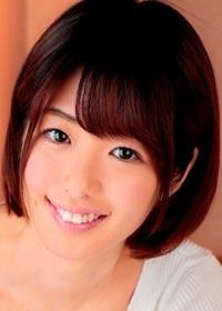 Actress Nanami Kawakami
