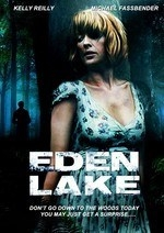 Eden Lake | Bmovies