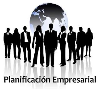 Planeamiento-Empresarial