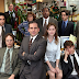 Na Lupa | Agridoce convivência no ambiente de trabalho em The Office