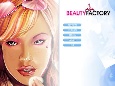 美麗工廠(Beauty Factory),一圓化妝品公司CEO的夢想!